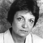 shulamit lapid