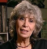 Kainy Miriam