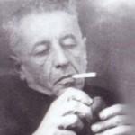 Natan Alterman